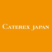 CATEREX JAPAN