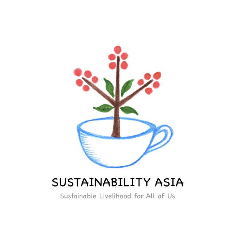 サステイナビリティ・アジア合同会社