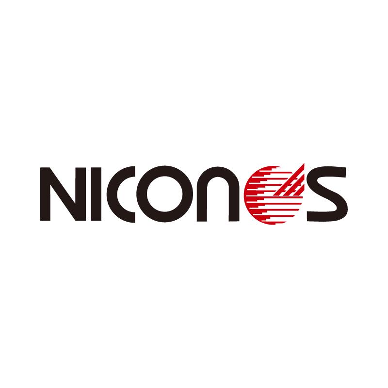 ニコノス株式会社
